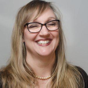 Jen Hardy