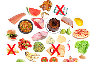 How an Elimination Diet Could Help Reset Your Health