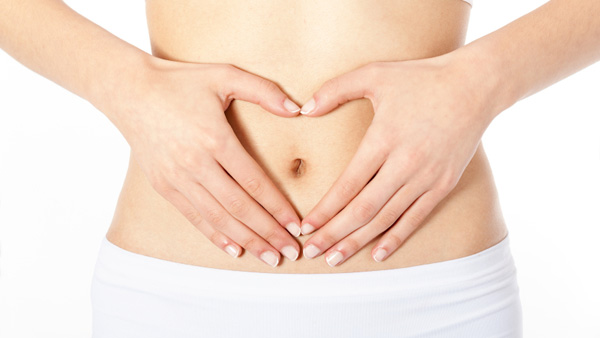 5 Lifestyle Changes to Balance Irritable Bowel Syndrome (IBS)