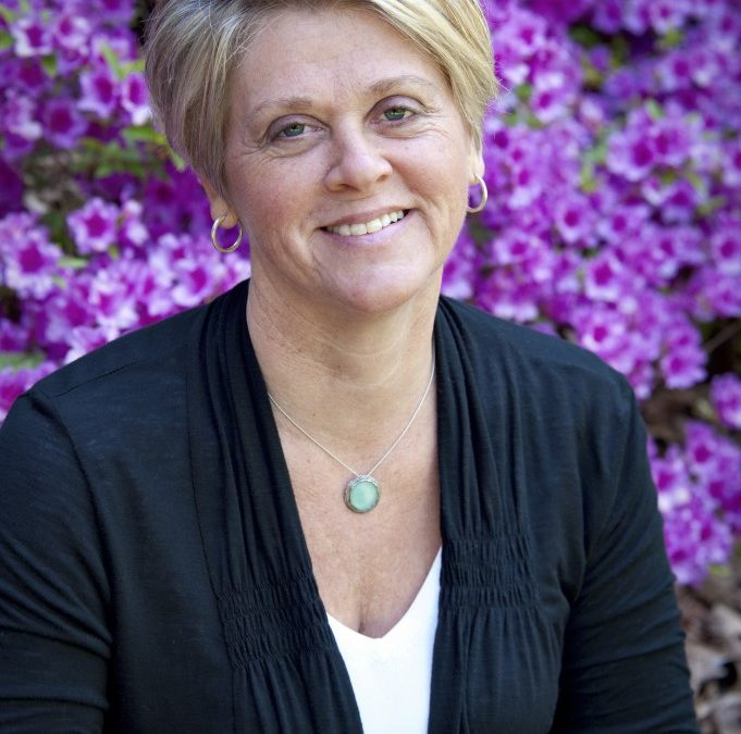 Ep 12 – Raising Boys and Understanding The Men In Our Lives With Guest Janet Allison