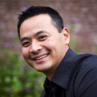 Ep 36 – GNM – A Revolutionizing New Approach To Health With Dr. Alvin De Leon