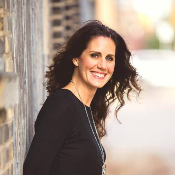 Ep 35 – How To Make Only One Meal The Entire Family Will Eat With Jodi Danen