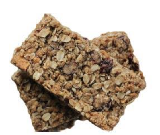 Sweets From The Earth – Superfood Bar