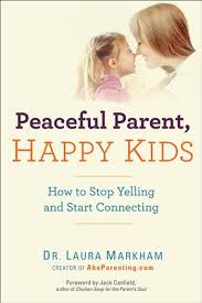 must read parenting book