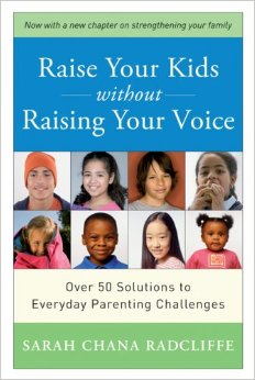 raise-your-kids-without-raising-your-voice