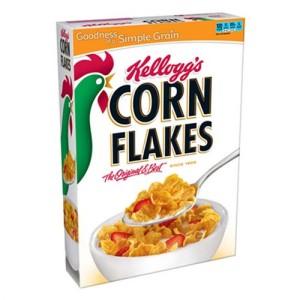 kellogs_cornflakes_original_475_gms