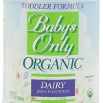 baby's-only-organic-formula