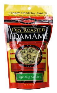 Dry-Roasted-Edamame-Lightly-Salted-711575102005