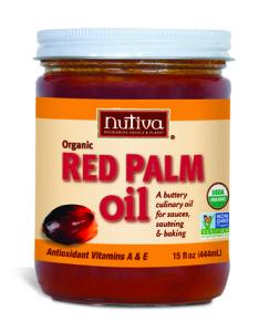 Nutiva_Red_Palm_Oil