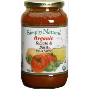 Simply-Natural