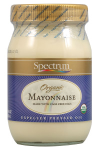 Spectrum-Naturals-Organic-Mayonnaise-022506002357