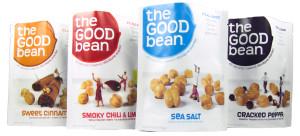 The-good-bean-snacks