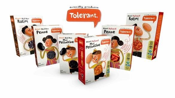 Tolerant-Pasta