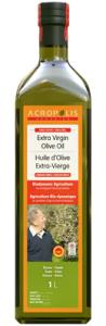 biodynamic-oliveoil