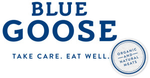 bluegoose-graphic