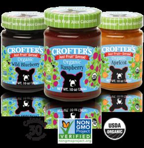 crofter's-jam