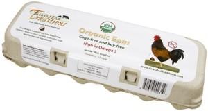 dozen_soy-free_organic_eggs