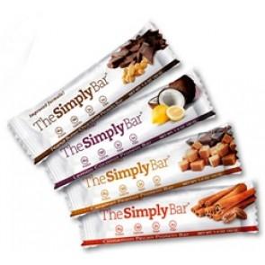 fruit-simply-bars