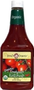 ketchup-braggs