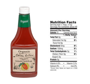 ketchup_with_NFP_1024x1024