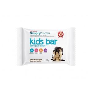 kids-simply-bars