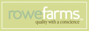 logo_roweFarms