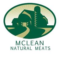 mclean-natural-meats-85944995