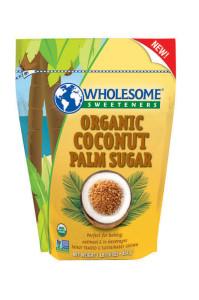organic-coconut-palm-sugar
