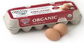 organic-valley-eggs
