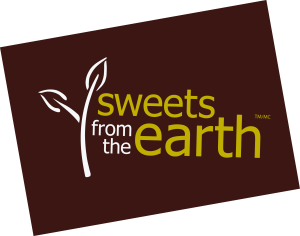 sweets-from-the-earth-logo