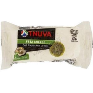 tnuva-feta-sheeps-cheese-vacum-pack