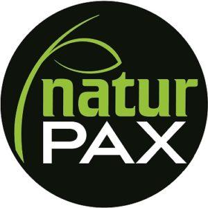 naturepax
