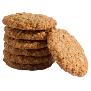 ultimate oatmeal cookie sweets from the earth