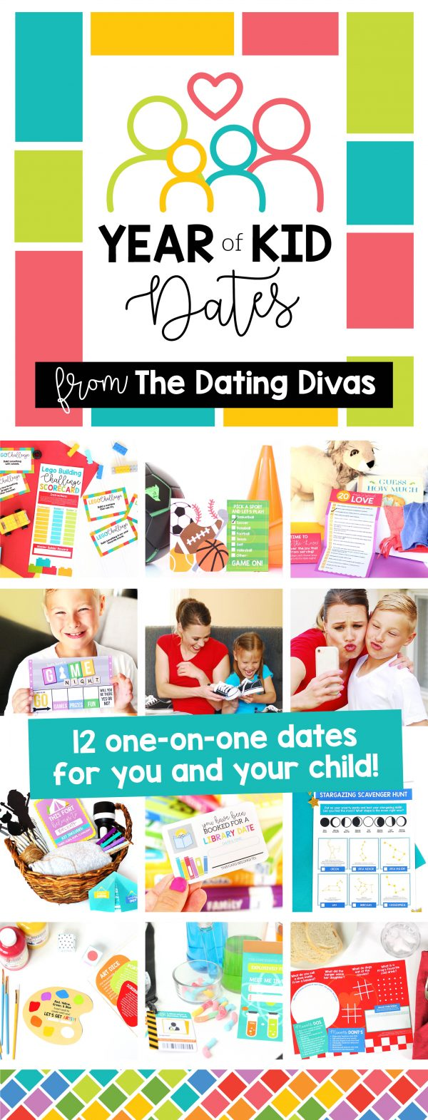 Year-of-Kid-Dates-for-Kids-Pinterest-2