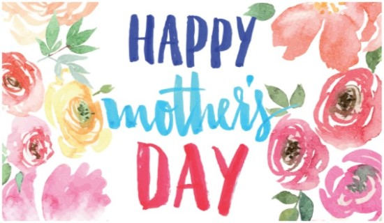Ep 55 – 3 Things To Help You Redefine Mother's Day!