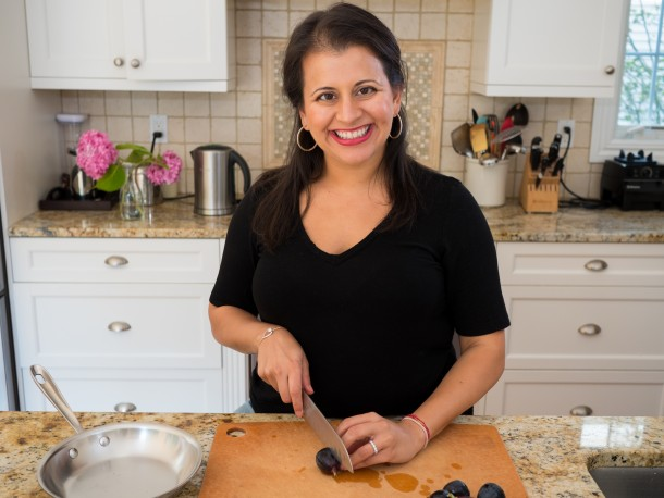Ep 58 – Do You Hate Cooking? Here's What You Can Do To Change That