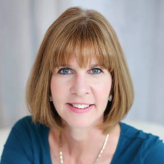 Ep 61 – What's Wrong With Kids Today? With Parenting Coach Lisa DiSciullo